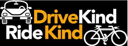 drivekindridekind