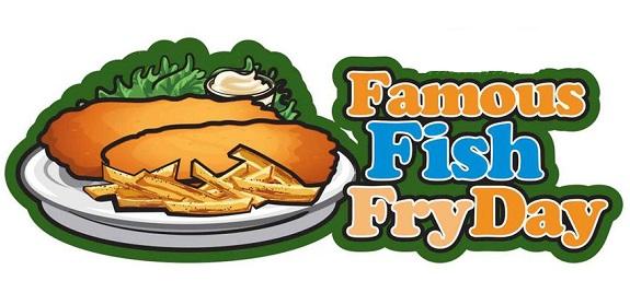 fishfryday