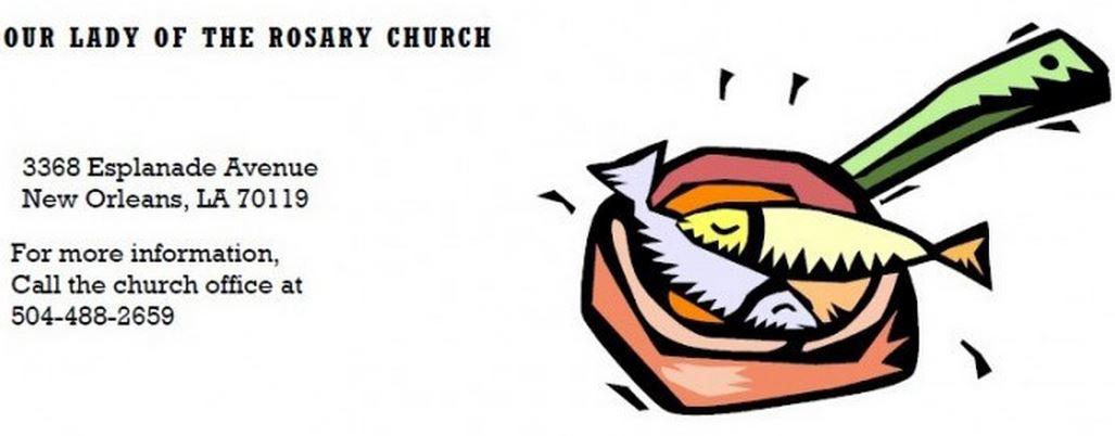 ourladyfishfry
