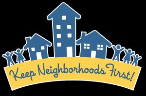 keepneighborhoods