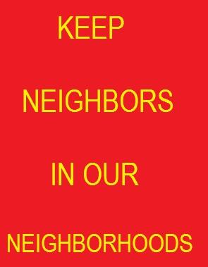 keepneighbors