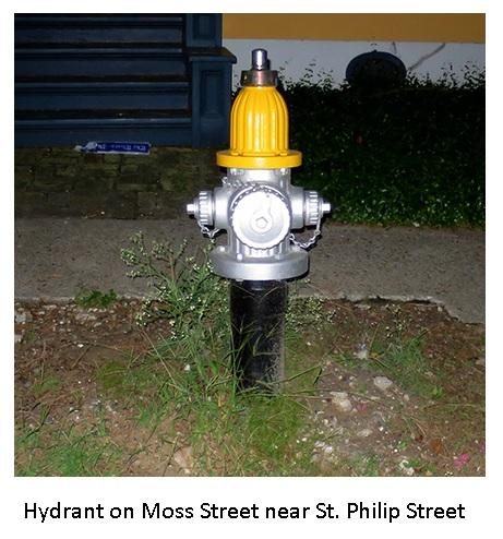 StPhilip-fire-hydrant1-2016july1