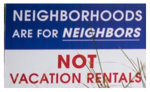 1neighborhoods4neighbors