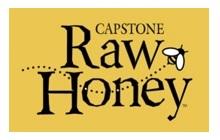 honey-capstone4text