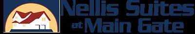 Nellis Suites at Main Gate