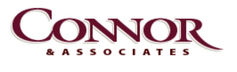 Connor & Associates