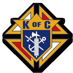 Knights of Columbus meeting @ Hubertus Hall