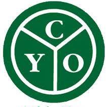 CYO Kick-off @ Fields