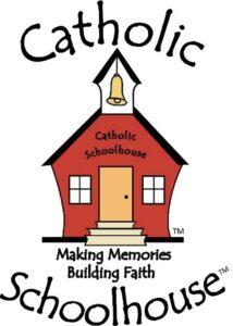 Catholic Schoolhouse @ Building B (RE building)