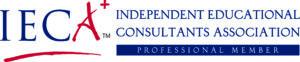 IECA_Logo-Prof-Member-Horz