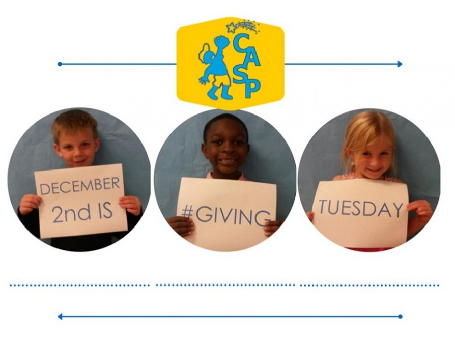 Giving Tuesday Banner_2