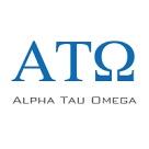 Alpha Tau Omega Logo