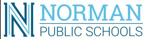 Norman Public School Logo