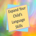 Language Skills Tips