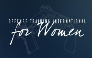DTI for Women