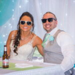 Essentials Wedding & Event Photography Package