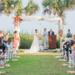 Documentary Wedding & Event Photography Package