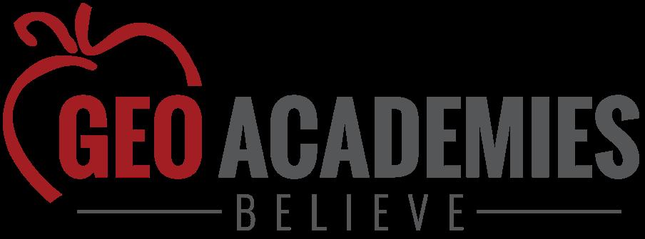 GEO Academies
