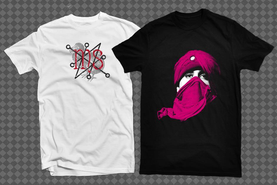 SLTN_shirts