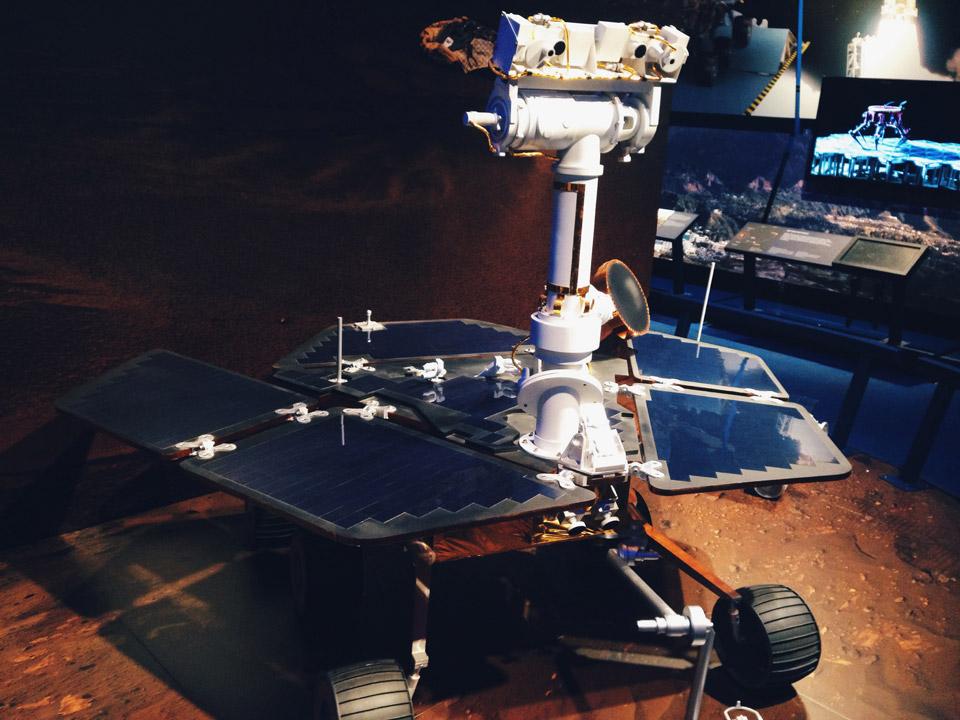 JPL017
