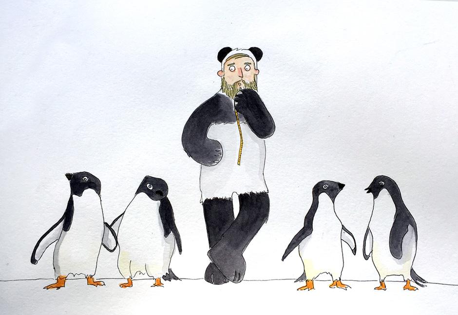 PandaScott_14