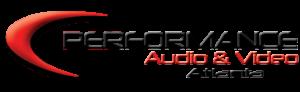 Performance Audio and Video - Atlanta, GA