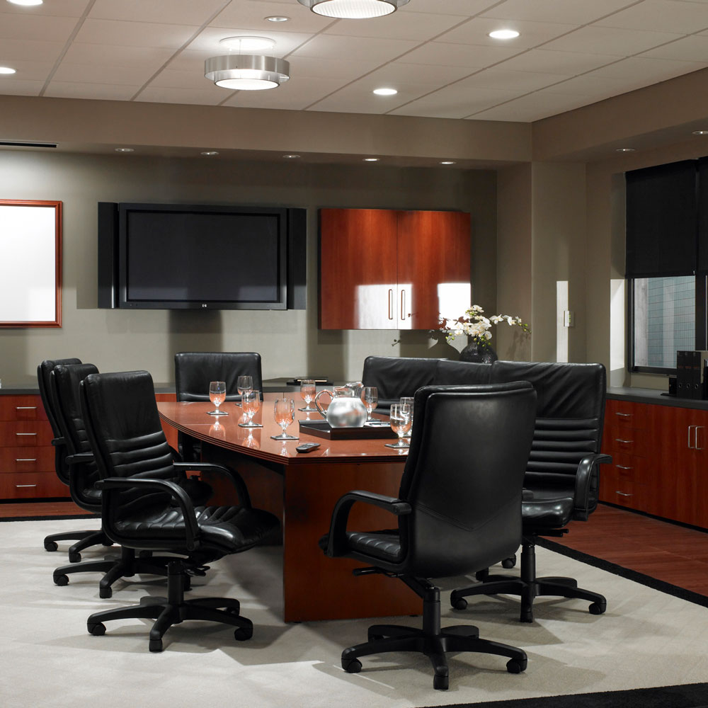 Commercial AV Services - Atlanta, GA
