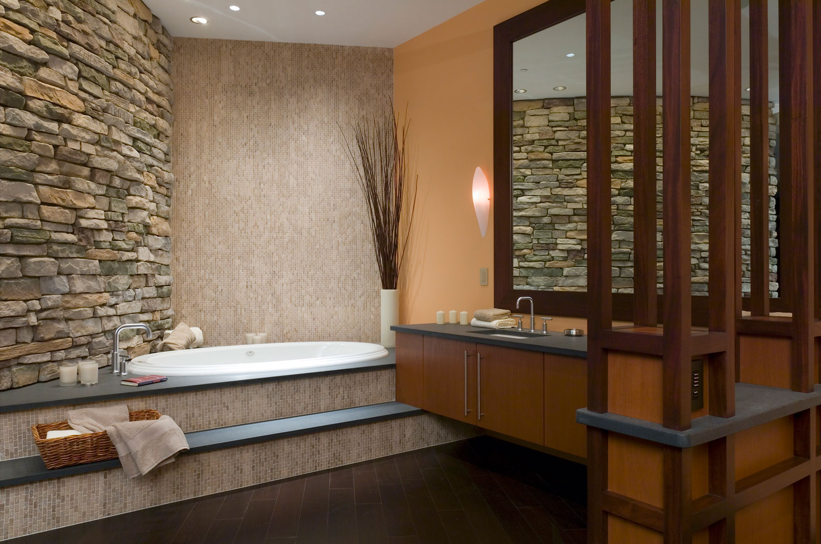 Lutron Elegance and Ambiance