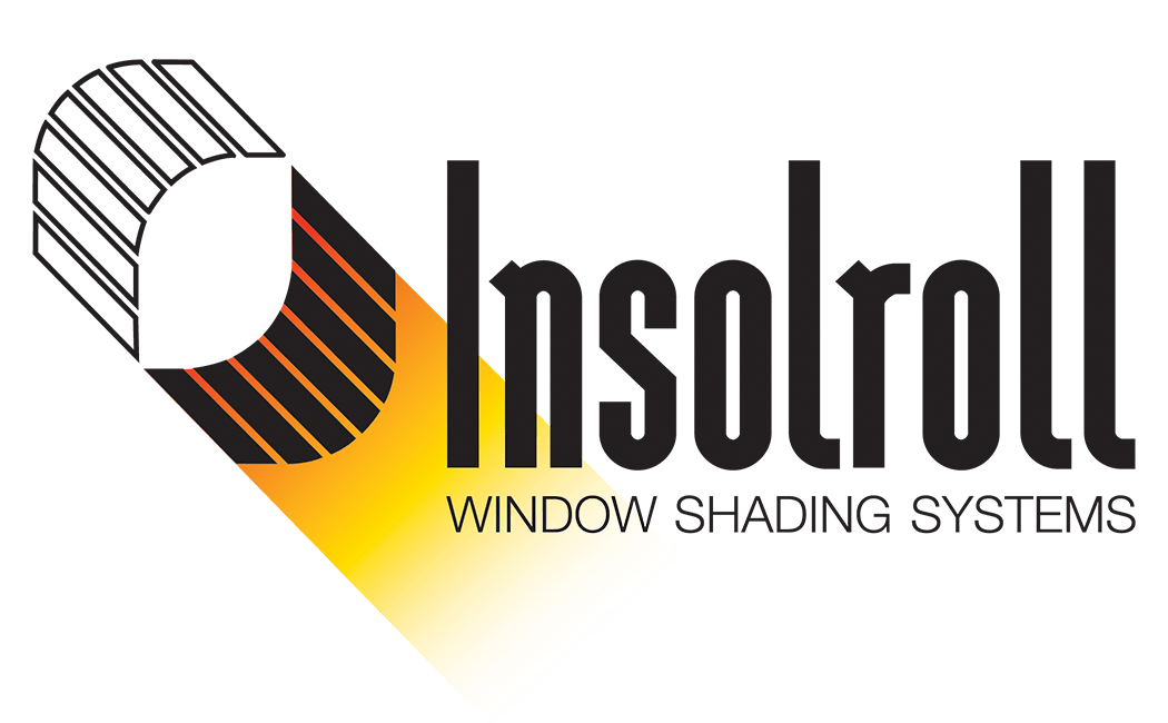 Insolroll Shading Systems