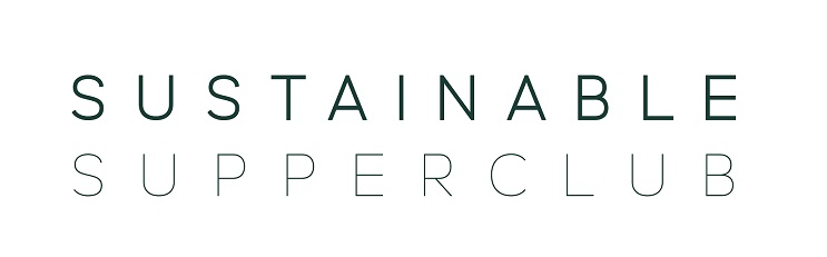 Sustainable Supperclub