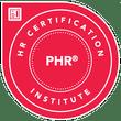 hrci_PHR1