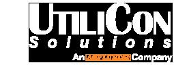 UtliCon Logo