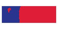 American Electrical Testing Co.