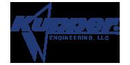 Kupper Engineering