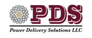 Power Delivery Solutions