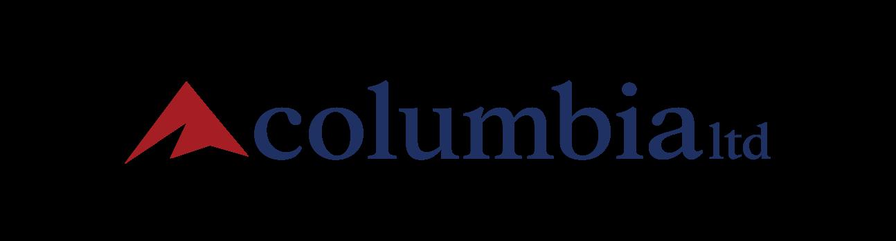 Columbia ltd