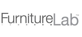 https://secureservercdn.net/198.71.233.167/hj0.448.myftpupload.com/wp-content/uploads/2019/07/furniture-lab.jpg?time=1633290932