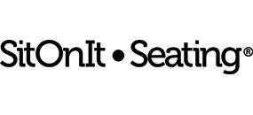 https://secureservercdn.net/198.71.233.167/hj0.448.myftpupload.com/wp-content/uploads/2019/07/sit0n-seating.jpg?time=1633290932