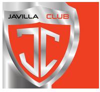 Academia La Javilla