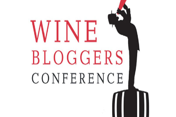 Wine Bloggers Conference 2017 is upon us!