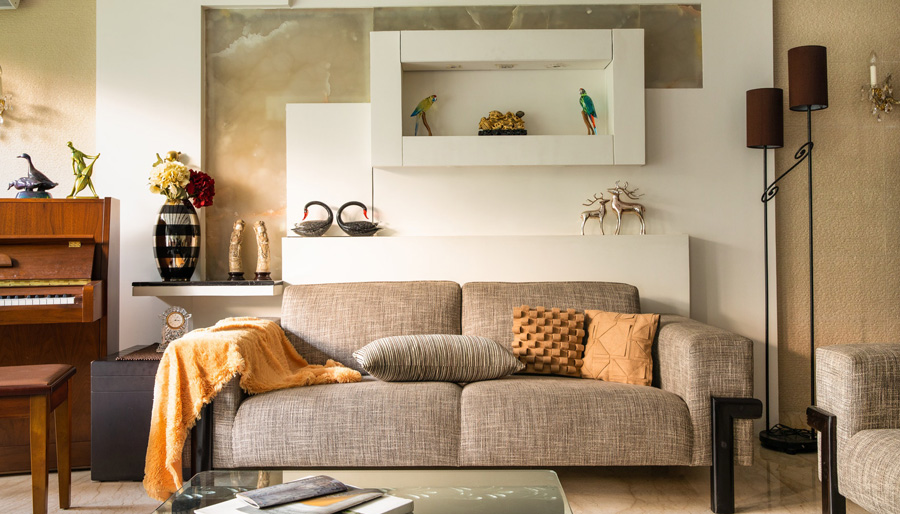 15 INTERIOR DESIGN TIPS TO IMPRESS GUESTS INSTANTLY
