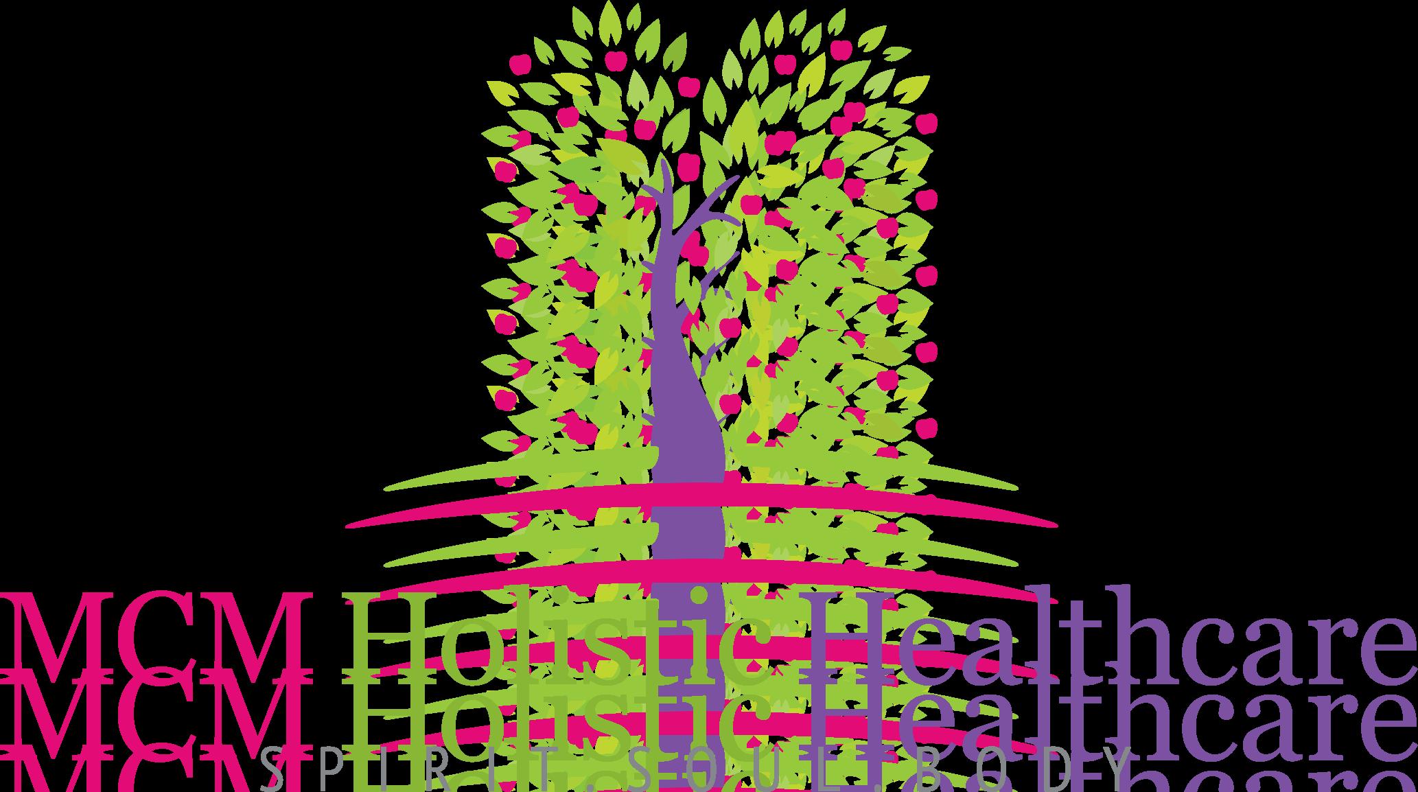 MCM HOLISTIC HEALTHCARE