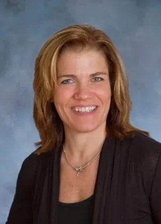 Sheila M. Rittman