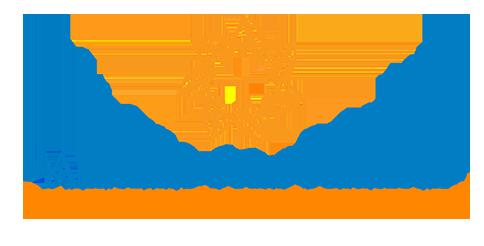 Solar ColdBox by Aldelano Solar Solutions Logo