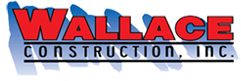 Wallace Construction