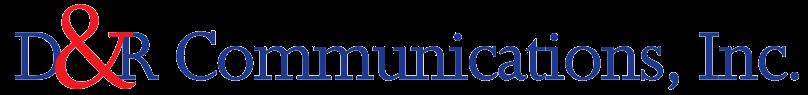 DR-logo-horiz-OL