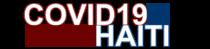 Covid19 Haiti