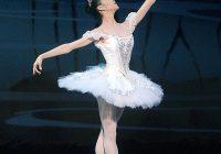 Modernist Ballet