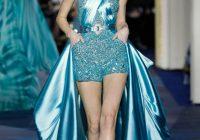 Zuhair Murad Spring/Summer 2019 Haute Couture