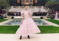 CHANEL – Spring/Summer 2019 Haute Couture Video
